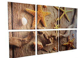 6pc-canvas-mounted