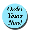 order-yours-now-button