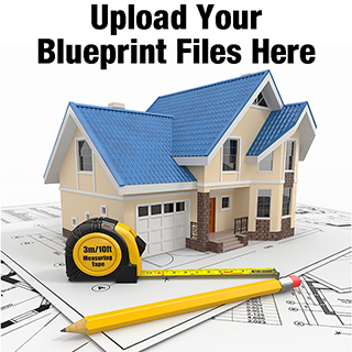 Upload Your Blueprint Files Here