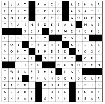 january-crossword-answer