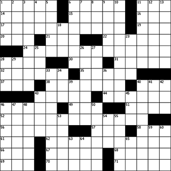 march-crossword-puzzle