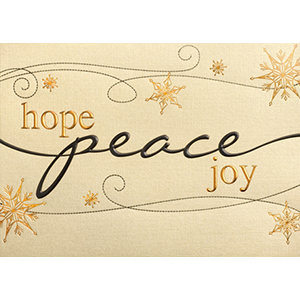 hope-peace-joy