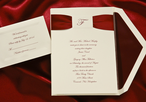 weddinginvite1