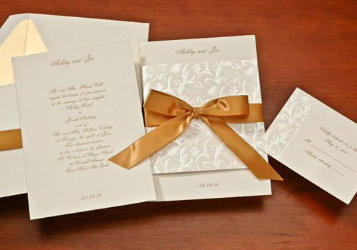 weddinginvite4