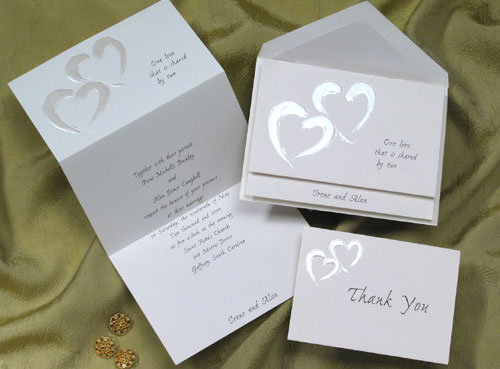 weddinginvite5