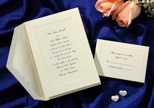 Weddinginvite6