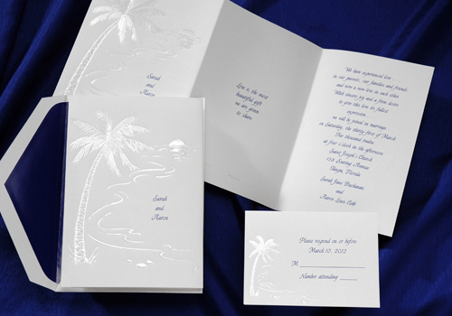 weddinginvite7
